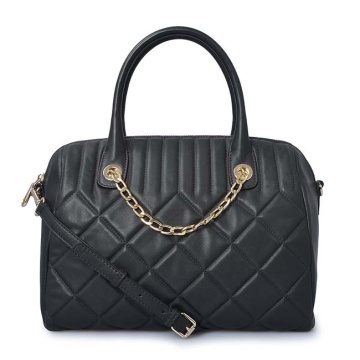 LUCCA Smart Business Bag Female Large Casual Bag