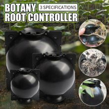 Multi Specification Plant Grafting Box Plant Root Growth Breeding Box Garden Multi-Color Root Device Plastic Plant Rooting Box
