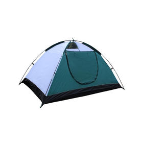 Modern Relaxing Leisure Time Camping Tent