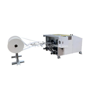 Paper Rope Maker For Sales