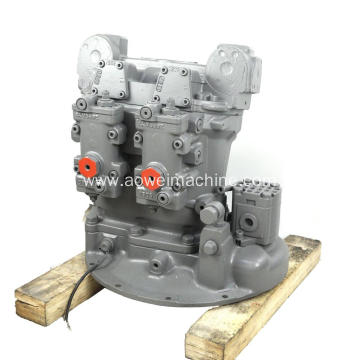 Hitachi EX200-5 EX200 excavator hydraulic main pump