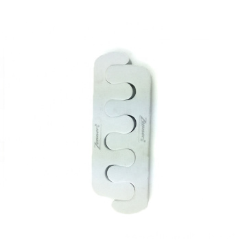 Disposable Eco-friendly Material EVA Toe/Nail Separators
