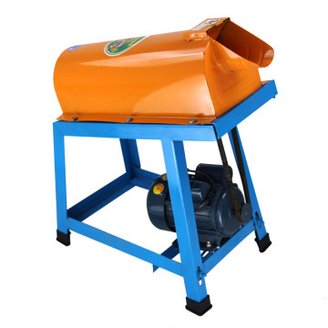 Low Cost Mini Corn Sheller Machine