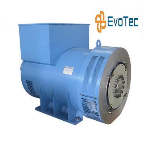 Industrial Generator for Diesel Generator Set