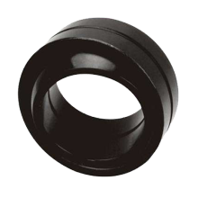 Spherical Plain Thrust Bearings GX-T Series