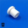 alumina zirconia ceramic tubing bushing parts