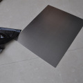 304 3mm stainless steel plate