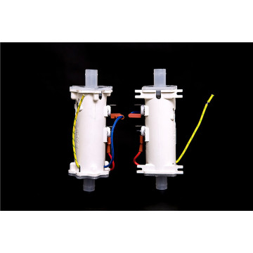 Hot Water Dispenser heating Spare Parts