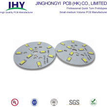LED PCB for Manufacturing Backlight TV LED Strip