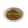Lophatherum Herb Extract powder