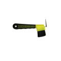 Horse Hoof Pick with Soft Handle