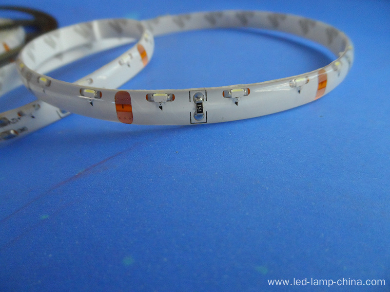 14.4w 90 side view angle smd 335 led strip