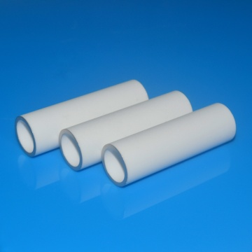 I-Bonding Vacuum Ceramic Metallization Bushing ephezulu