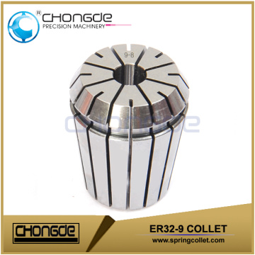 "ER32 9mm 0.354"" Ultra Precision ER Collet"