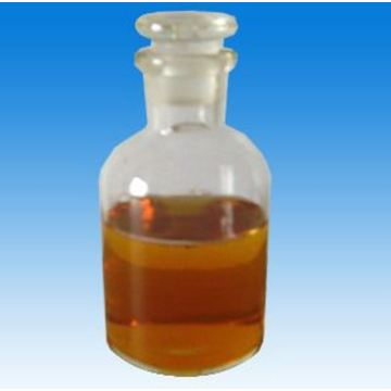 Hot Selling High Quality Jasmine Oil CAS 8022-96-6 with Reasonable Price and Fast Delivery