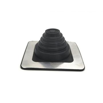 High Quality Epdm Roof Pipe Flashing Penetration Seals