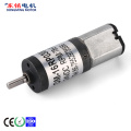 16mm planetary gear motor
