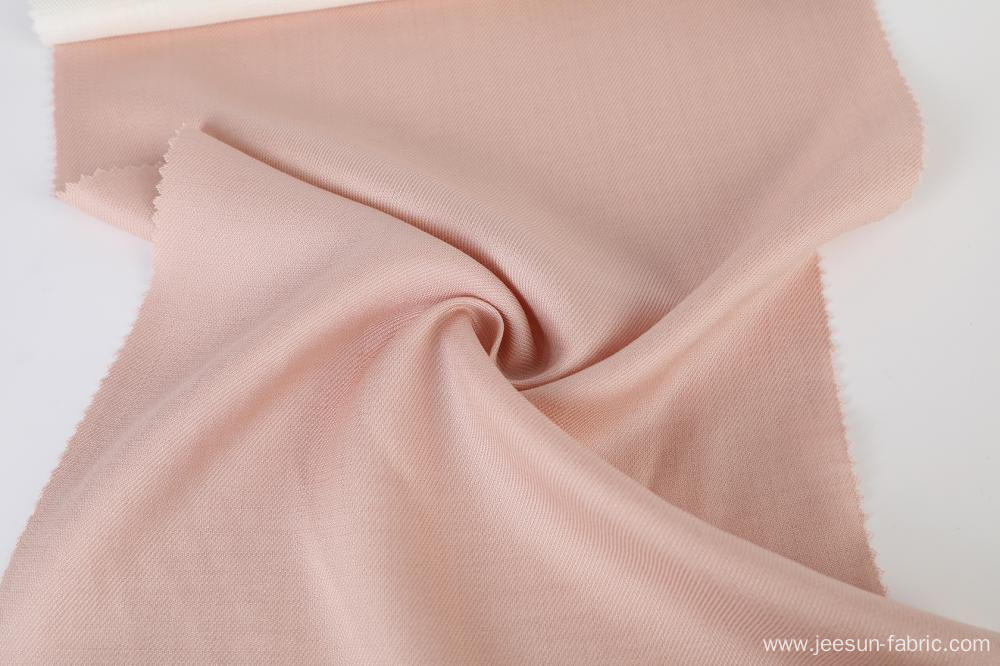 Factory Hot Sell 100%Tencel Fabric For Garments