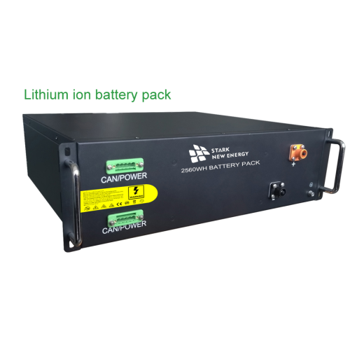 24V 200Ah Deep Cycle Rechargeable Lithium Battery