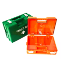 Medical Bag Empty ABS First-aid Devices Plastic Box