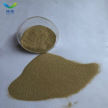 Supply Food Grade Sodium alginate with Good Price