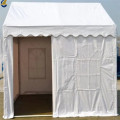 3*3m Outdoor Leisure PVC Party Tent