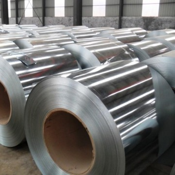 316Ti 1/2 1/4 stainless steel coil
