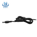 Universal laptop adapter dc power jack plug
