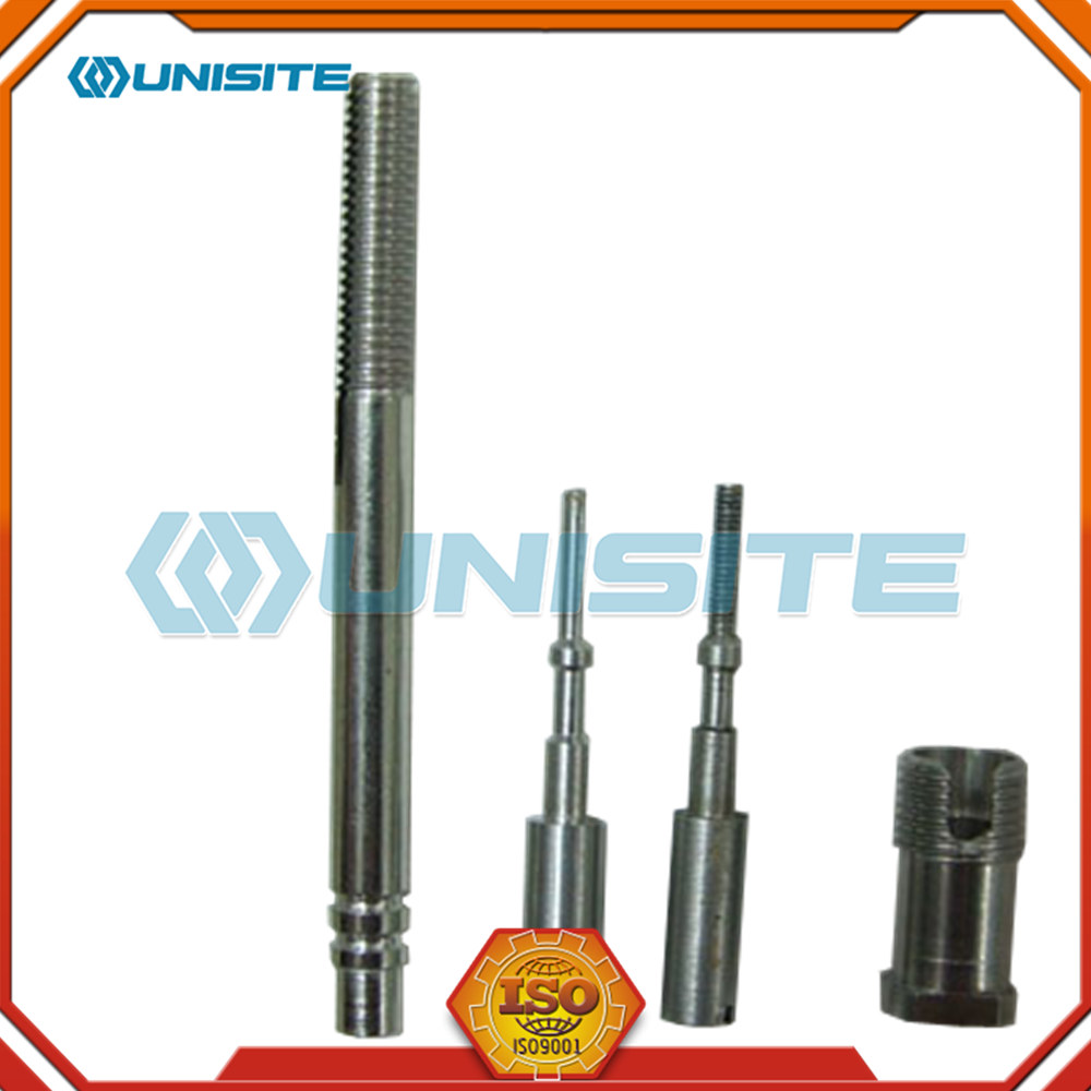 Cnc Precision Machine Parts price