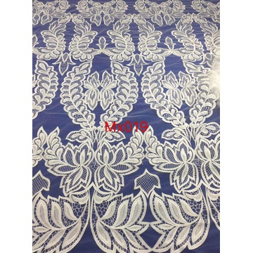 Embroidery Designs Flower Lace