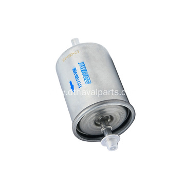 Gasoline Fuel Filter For Great Wall C30