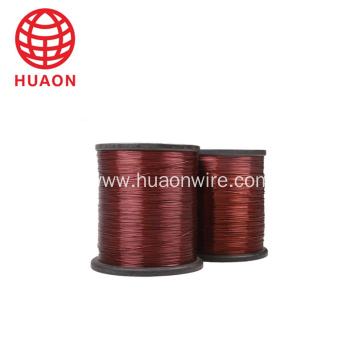 ClassB Winding Enameled Copper Wire Automobile
