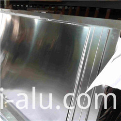 aluminum sheet amazon