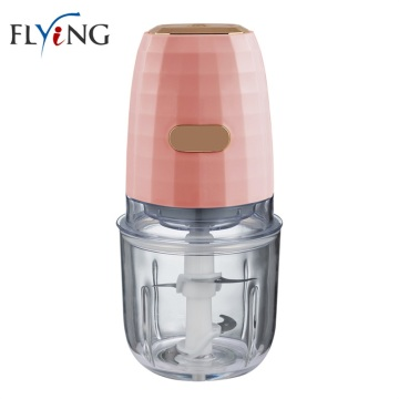 Hot Sale Small Electric Food Chopper Foods