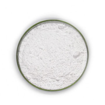 Top quality Meropenem Trihydrate CAS NO 119478-56-7