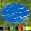Vinyl Tarps Home Depot Waterproof​