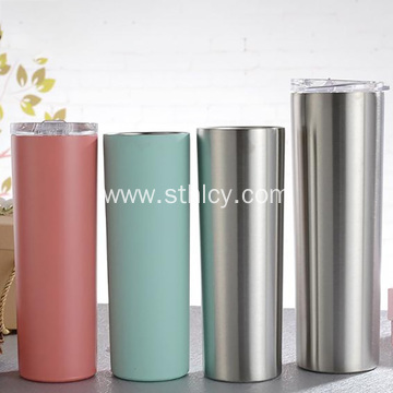 2019 Hot Sale Stainless Steel Coffee Cup