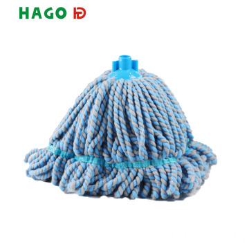 Magic Mop Head Refill Made of Microfiber Yarn