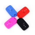 Wholesale Silicone Covers for Honda Car Key Shell