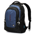 Fashion Large Capacity Multifunction Outdoor Backpack