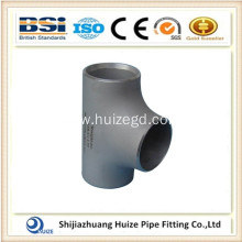 stainless steel pipe tee price