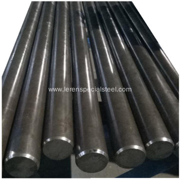 cold drawn steel bar specification