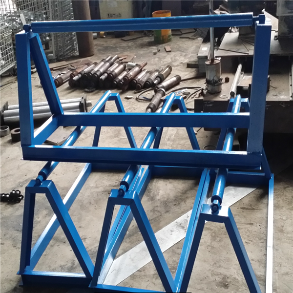 Roll Forming Machine CZ