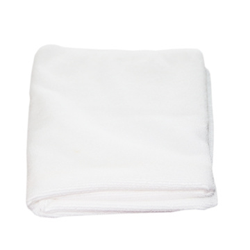 microfiber absorbent 1200gsm car cleaning detailing towels