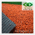 Playground Short Artificial Grass
