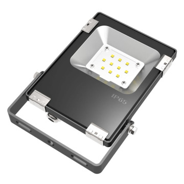 ETL Led Light Light Parts 50W 60 Watt