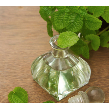 Soothing peppermint essential oil 10ml