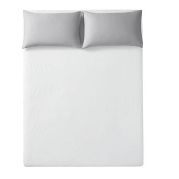 Clean Safty Double Disposable Sheets