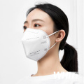 KN95 face mask medical surgical mask
