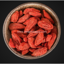 New Crop Large Goji Berry